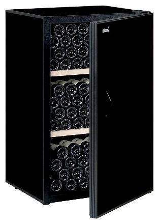 винный шкаф Artevino  F130Р2N