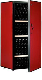 винный шкаф Artevino  F190