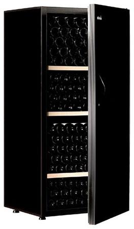 винный шкаф Artevino  F190M3N