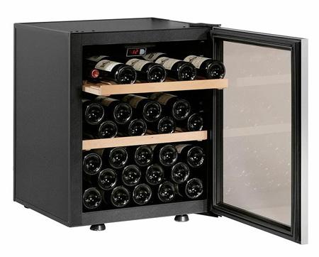винный шкаф Artevino  V045