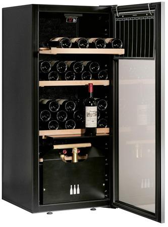 винный шкаф Artevino  V085
