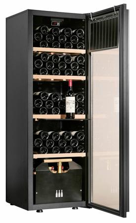 винный шкаф Artevino  V125