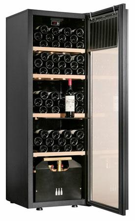 винный шкаф Artevino  V125EL