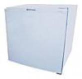 однокамерный холодильник EVGO ER-0601M