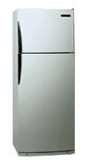 двухкамерный холодильник Siltal F944 LUX