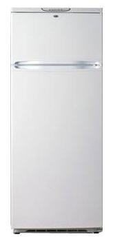 двухкамерный холодильник Exqvisit 214-1-0632
