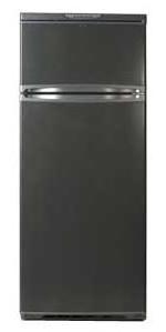 двухкамерный холодильник Exqvisit 214-1-065