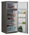 двухкамерный холодильник Exqvisit 214-1-1015