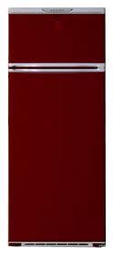 двухкамерный холодильник Exqvisit 214-1-3003