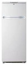 двухкамерный холодильник Exqvisit 214-1-7040