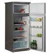 двухкамерный холодильник Exqvisit 214-1-8002