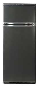 двухкамерный холодильник Exqvisit 214-1-810,831