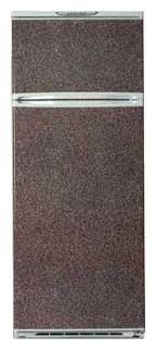 двухкамерный холодильник Exqvisit 214-1-С11/1