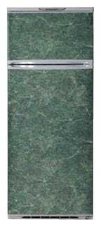 двухкамерный холодильник Exqvisit 214-1-С9/1