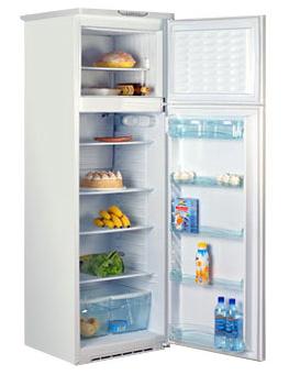 двухкамерный холодильник Exqvisit 233-1-065