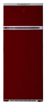 двухкамерный холодильник Exqvisit 233-1-3005