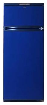 двухкамерный холодильник Exqvisit 233-1-5404