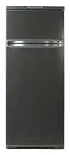 двухкамерный холодильник Exqvisit 233-1-810,831
