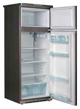 двухкамерный холодильник Exqvisit 233-1-9005
