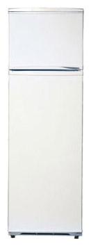 двухкамерный холодильник Exqvisit 233-1-9007