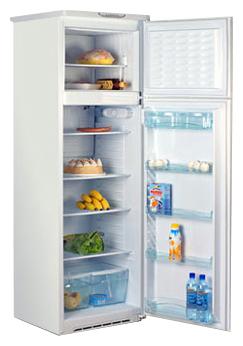 двухкамерный холодильник Exqvisit 233-1-C12/6