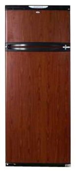 двухкамерный холодильник Exqvisit 233-1-C4/1