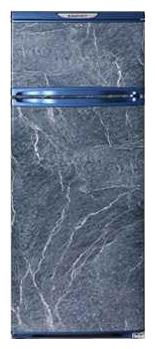 двухкамерный холодильник Exqvisit 233-1-C9/1