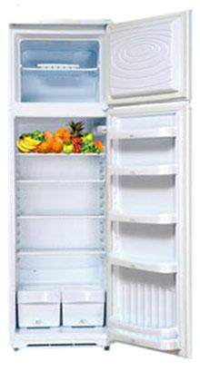 двухкамерный холодильник Exqvisit 233-1