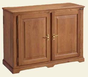 винный шкаф OAK OAK-W129W
