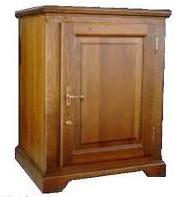 винный шкаф OAK OAK-W41W