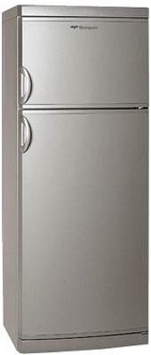 двухкамерный холодильник Bompani BO 06276/E