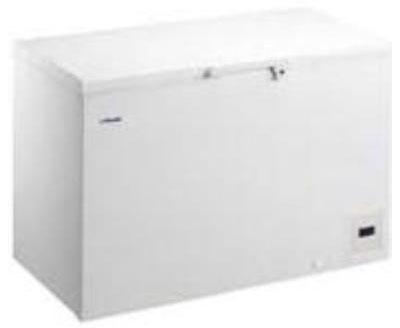 холодильный и морозильный ларь Elcold 11 LT/UNI 11