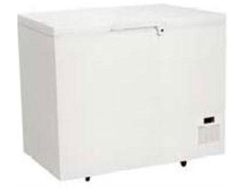 холодильный и морозильный ларь Elcold 11 ULT/LAB 11