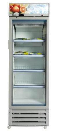 холодильный шкаф Elcold EKF 510