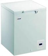 холодильный и морозильный ларь Elcold EL 35