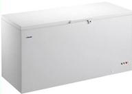холодильный и морозильный ларь Elcold EL 61