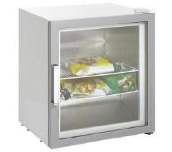 холодильный шкаф Elcold ESD 75