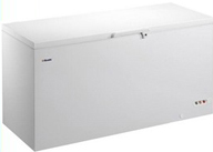 холодильный и морозильный ларь Elcold LT 41