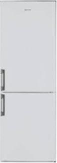 двухкамерный холодильник Bauknecht KGN 317 Profresh A+