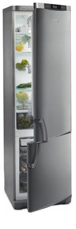 двухкамерный холодильник Fagor 2FC-48 INEV