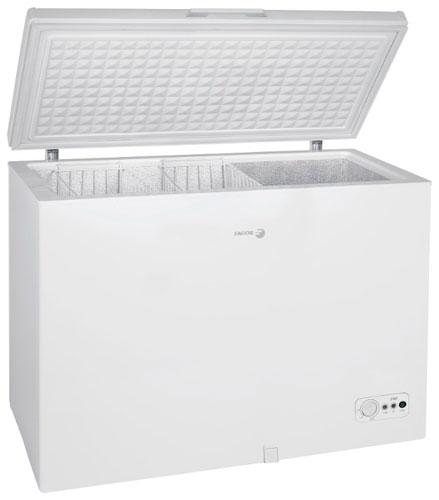 холодильный и морозильный ларь Fagor 3CFH-301