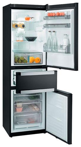 Многокамерный холодильник Fagor FFA 8865 N
