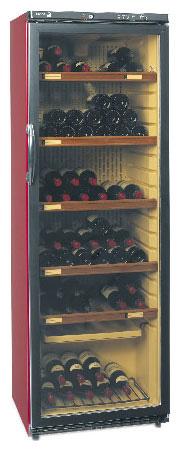 винный шкаф Fagor FSV-176