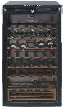 винный шкаф Fagor FSV-85