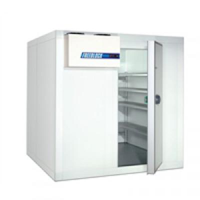 морозильная камера Electrolux CR16F067R