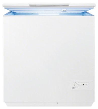 Инструкция На Холодильный Ларь Ec 2233 Aow - фото 5
