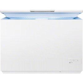 Инструкция На Холодильный Ларь Ec 2233 Aow - фото 3