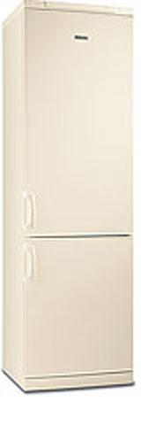 двухкамерный холодильник Electrolux ERB 37098 C