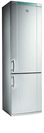 двухкамерный холодильник Electrolux ERB 4041