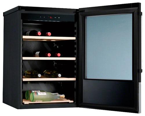 винный шкаф Electrolux ERW 1270 AO